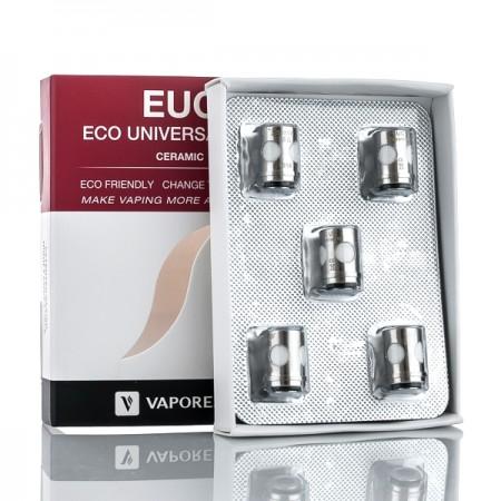 RESISTENCIA VAPORESSO EUR 0.3 CERAMIC