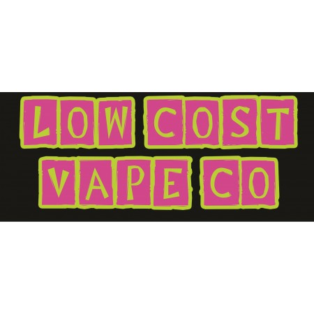 LOW COST VAPE CO