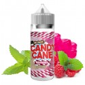 DR FROST CANDY CANE RASPBERRY