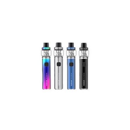 SKY SOLO PLUS KIT TPD 2ML VAPORESSO