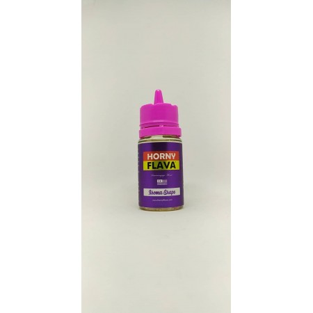 AROMA GRAPE  30ML HORNY FLAVA