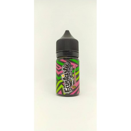 AROMA DRAGONFRUIT KIWI BANANA 30ML FANTASTIC EXOTIC