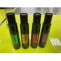 MARK-IT Eliquid 50+10ml