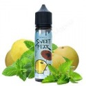 JAPANESE SWEET PEAR 50+10ML