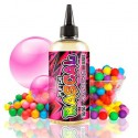 Rascal Bubblegum 200ml
