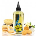 Joes Juice - Creme Kong 200ml