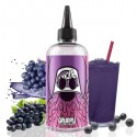 Slush Bucket Grurple - Joes Juice 200ml
