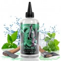 Berserker Mighty Menthol - Joes Juice 200ml