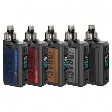 DRAG MAX POD KIT VOOPOO