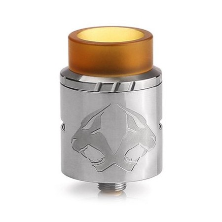CHEETAH II MINI RDA