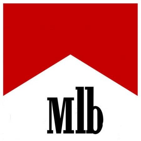 MLB BLEND