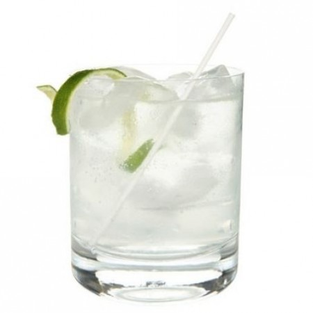 GIN TONIC MACERADO 30ML